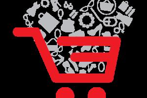 Shop On Line PNG